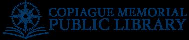 Copiague Memorial Public Library